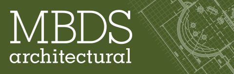 MBDS Architectural